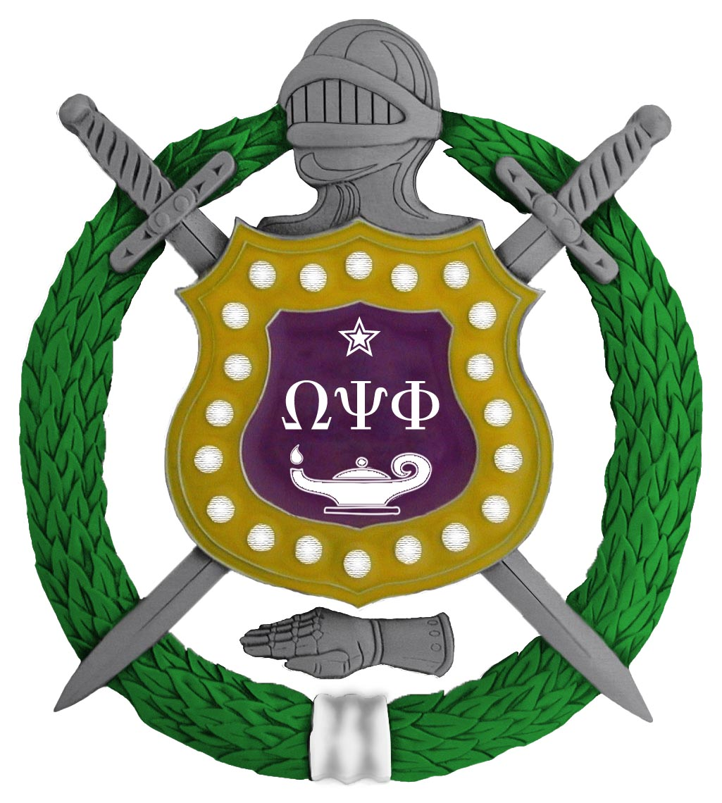omega psi phi Pi xi chapter- the omega psi phi fraternity inc, nassau city, new providence, bahamas 407 likes this is the facebook page for pi xi chapter, the.